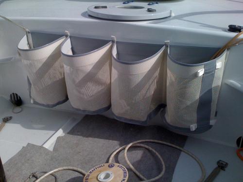 bosses per caps