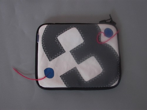 Funda per  tablet o ipad